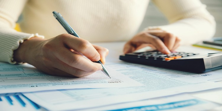 Reasons why you should choose VAT consultant