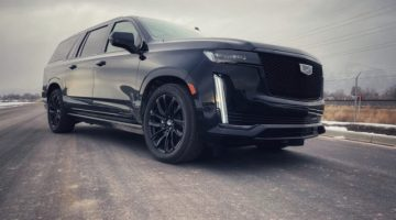 How to purchase armored cars
