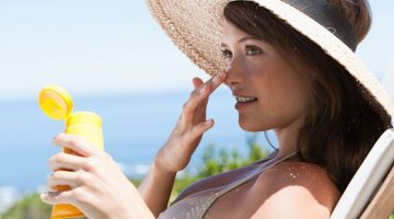 Things you should know before buying a sunscreen